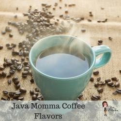 Java Momma Coffee Flavors.png